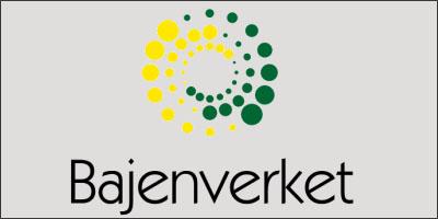 loggor_samarbetspartners_bajenverket